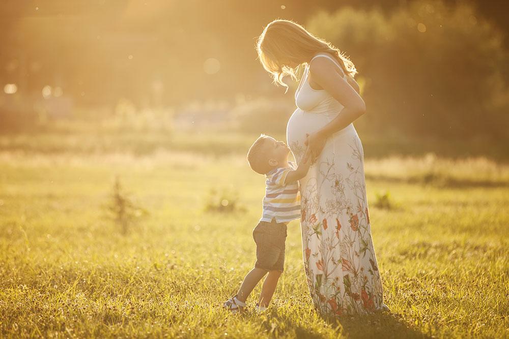 mamma-gravidanza-nascere-a-modena