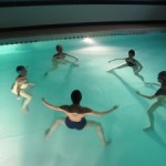 piscina-300x225