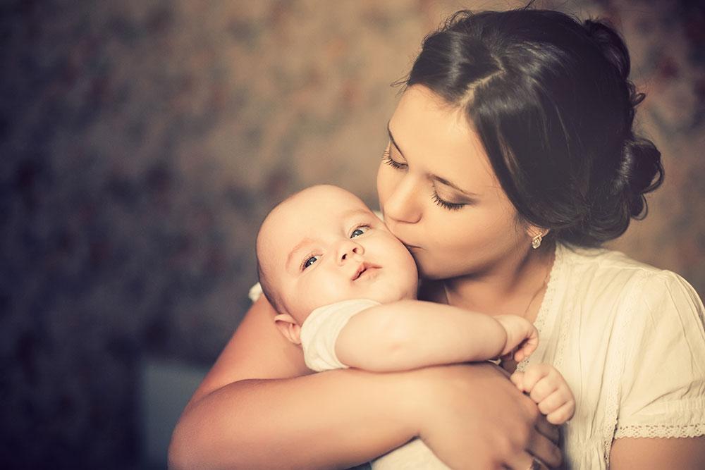 primo-anno-di-vita-nascita-modena