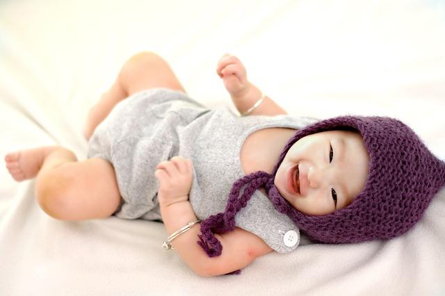 paternity-633445_640